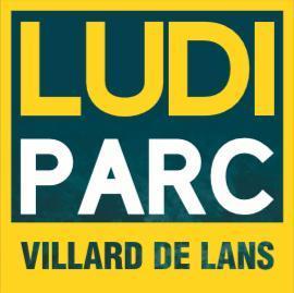 Parc d'attractions, Villard-de-Lans, Ludi Parc Villard-de-Lans , Isère, Auvergne-Rhône-Alpes, Paintball, Accrobranche, Tir à l'arc